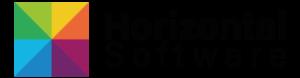 SIRH Horizontal Software : logiciel de gestion RH pour la santé et les collectivités