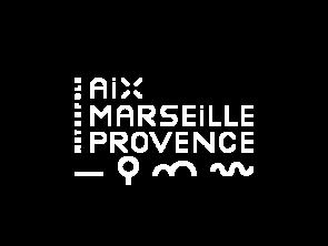 Métropole de Aix Marseille Provence