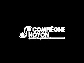 CHI Compiègne-Noyon