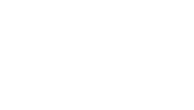 La communauté d'agglomération de La Rochelle choisit le SIRH Horizontal Software