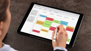 Comment trouver un outil de planification efficace ?
