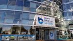 Les recrutements se digitalisent à la Communauté Urbaine Grand Besançon Métropole