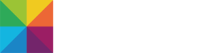 SIRH Horizontal Software