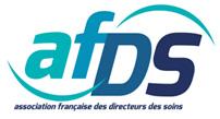 AFDS Association Française des Directeurs des Soins collabore avec le SIRH Horizontal Software