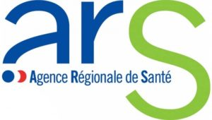 L'ARS est client du SIRH Horizontal Software