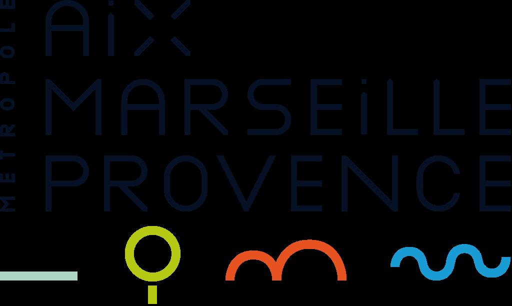 La métropole Aix Marseille Provence utilise les solutions de gestion des temps et des talents Horizontal Software