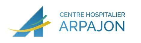 le CH D'Arpajon utilise les solutions de gestion des temps et des talents Horizontal Software