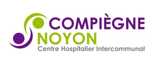 Le CHI Compiègne Noyon utilise les solutions de gestion des temps et des talents Horizontal Software