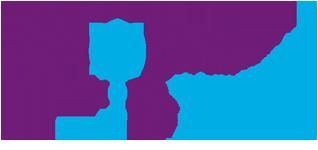 Le CH Nord Ouest de Trévoux utilise les solutions de gestion des temps et des talents Horizontal Software