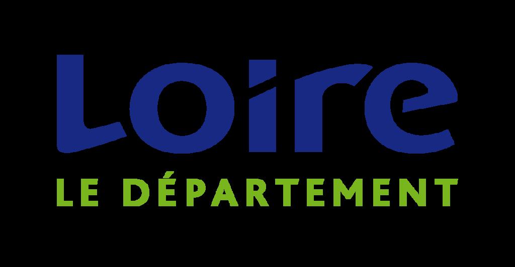Le département de la Loire utilise les solutions de gestion des temps et des talents Horizontal Software