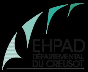 l'EHPAD département du Creusot utilise le SIRH Horizontal Software