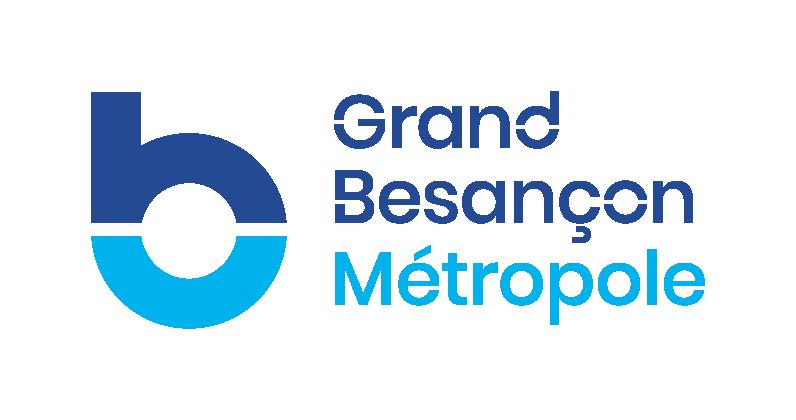 La métropole Grand Besançon utilise les solutions de gestion des temps et des talents Horizontal Software