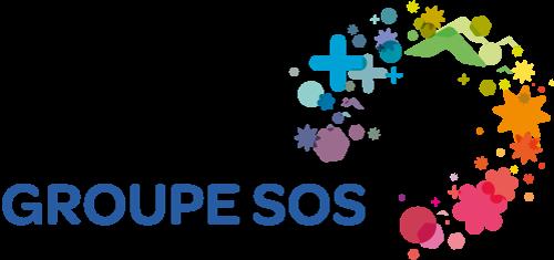 Le groupe SOS est client du SIRH Horizontal Software