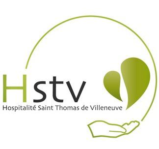 HSTV est client du SIRH Horizontal Software