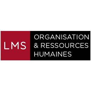 LMS Organisme de formation, collabore avec le SIRH Horizontal Software