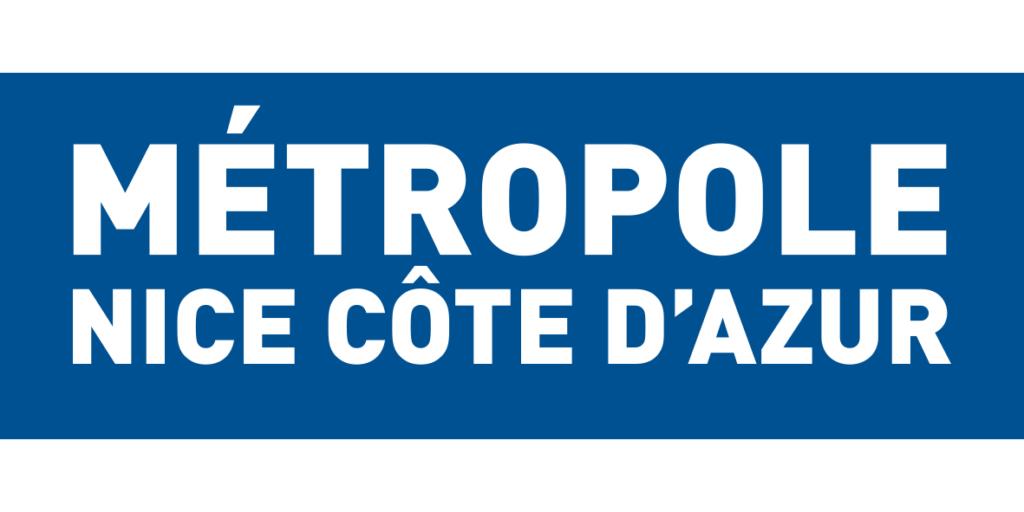 Métropole Nice Côte d'Azur est client du SIRH Horizontal Software