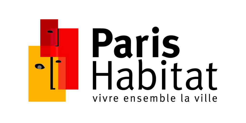 Paris Habitat utilise les solutions de gestion des temps et des talents Horizontal Software