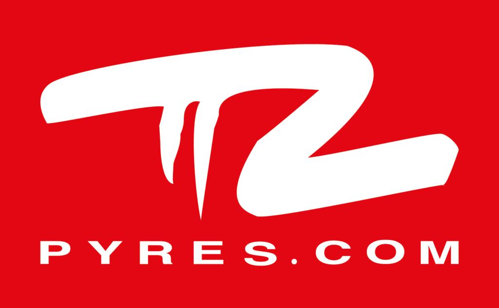 Pyres bureau d'études collabore avec le SIRH Horizontal Software