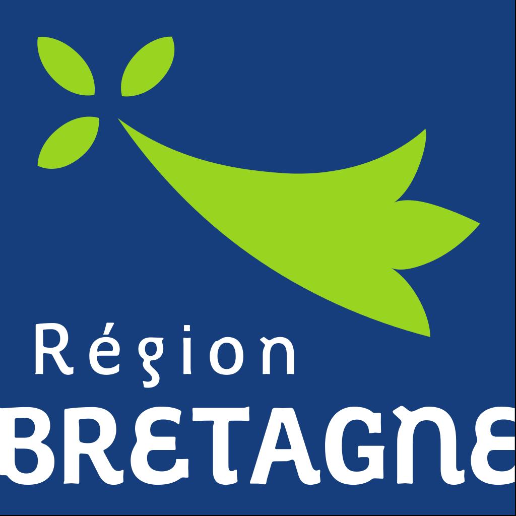 La région Bretagne est client du SIRH Horizontal Software