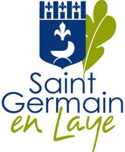 La ville de Saint Germain en Laye est client du SIRH Horizontal Software