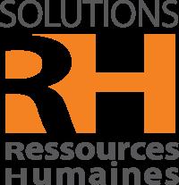 le SIRH Horizontal Software partenaire du Salon Solution Ressources Humaines