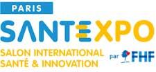 le SIRH Horizontal Software est partenaire du Salon Santé Expo Paris