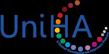 Le SIRH Horizontal Software est référencé UNIHA