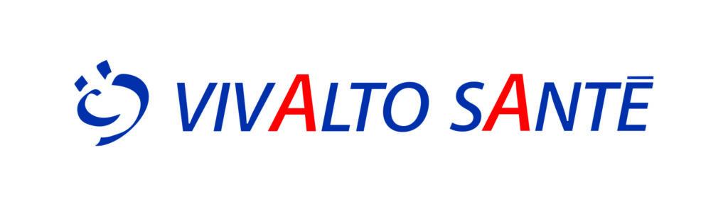 Le groupe Vivalto est client du SIRH Horizontal Software