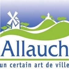 La ville d'Allauch est client du SIRH Horizontal Software