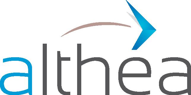 Althea collabore avec le SIRH Horizontal Software