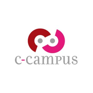 C-Campus collabore avec le SIRH Horizontal Software