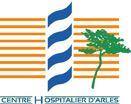 Le Centre Hospitalier d'Arles utilise les solutions de gestion des temps et des talents Horizontal Software