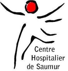 Le CH de Saumur utilise les solutions de gestion des temps et des talents Horizontal Software