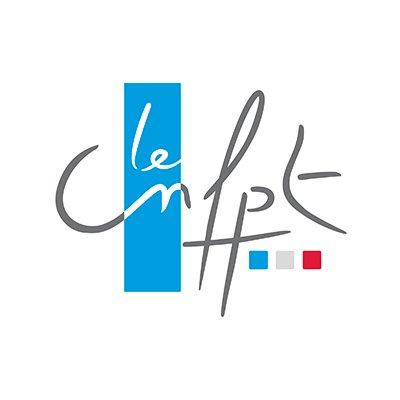 Le CNFPT utilise les solutions de gestion des temps et des talents Horizontal Software