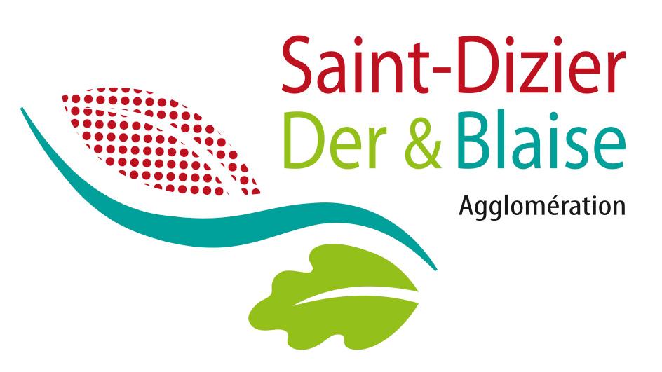 L'agglomération de Saint-Dizier-Der-Blaise utilise les solutions de gestion des temps et des talents Horizontal Software