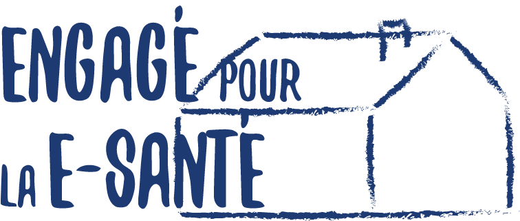 """Horizontal Software et son SIRH signe la charte """"engagé pour la E-Santé"""""""