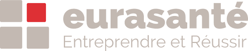 Eurasanté collabore avec le SIRH Horizontal Software