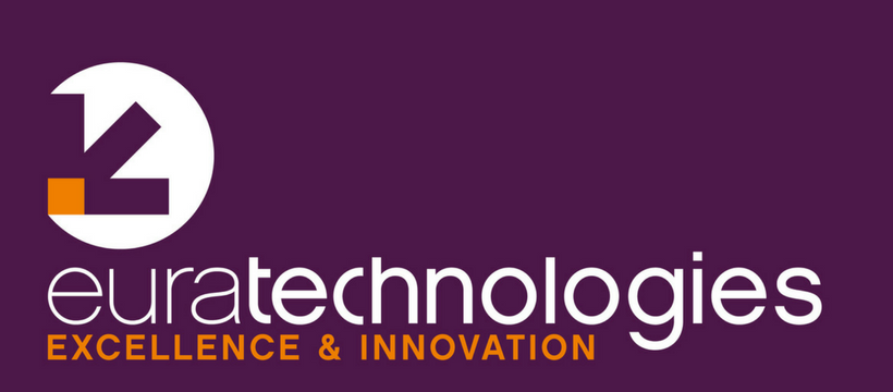 Euratechnologies en collaboration avec le SIRH Horizontal Software