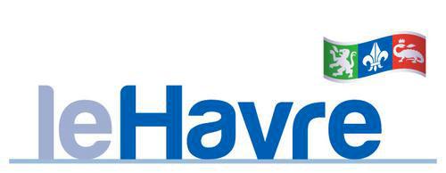 La ville du Havre utilise les solutions de gestion des temps et des talents Horizontal Software