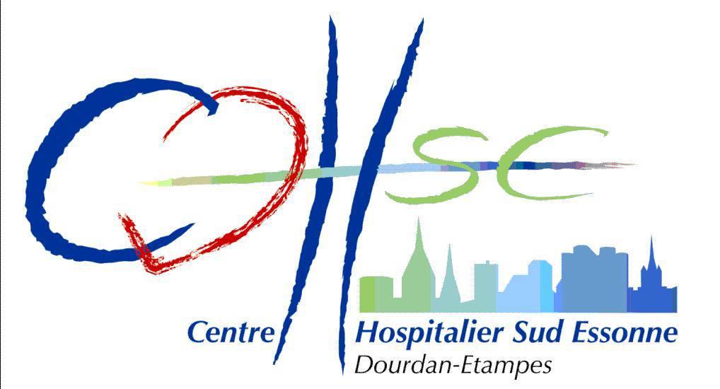 Le Centre Hospitalier Sud Essonne est client du SIRH Horizontal Software