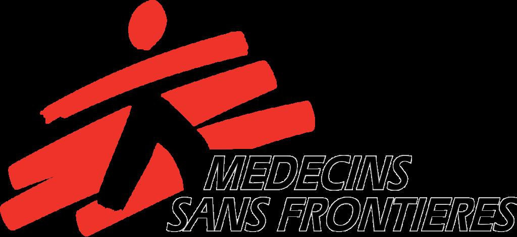 Medecins sans frontière