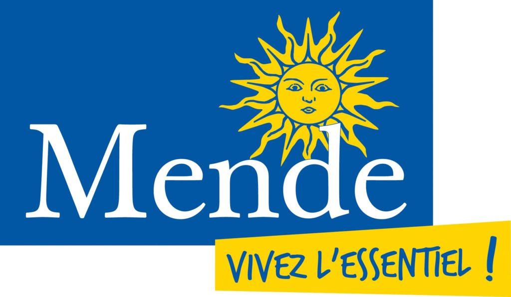 La ville de Mende est client du SIRH Horizontal Software