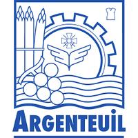 La ville d'Argenteuil utilise les solutions de gestion des temps et des talents Horizontal Software