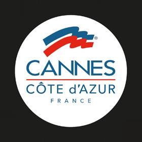 La ville de Cannes utilise les solutions de gestion des temps et des talents d'Horizontal Software