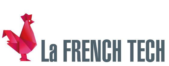 La French Tech label Français et le SIRH Horizontal Software
